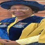 Breaking: Prof Olatunji-Bello Is New Lasu VC