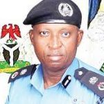 Lagos DPO's Missing Pistol: Police Release Lady, Remove Officer Over PUNCH's Report