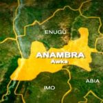 Test The Efficacy Of E-Transmission Of Result With Anambra's Poll- ADP Charges INEC