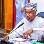 Nigeria Peaceful In Spite Of Pockets Of Insecurity — Gov. Bagudu