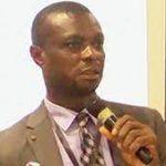 Buhari Orders Ex-FIIRO DG's Trial For Collecting 18 Years' Salaries With Phantom Certificate