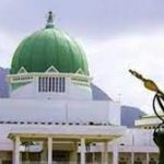 BREAKING: National Assembly Beefs Up Security Over Planned Protest By Legislative Aides