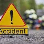 3 Pupils, Siblings Feared Killed As Commercial Vehicle Runs Over Them