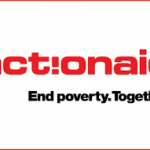 Nigeria@61: ActionAid Urges Nigerians To Reflect, Stand Up For Country