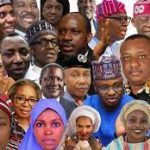 Fulfill Your Campaign Promises To Nigerians, U.S.-Based Group Tells Nigerian Leaders