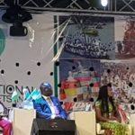Revamp Local Textile Factories, Stop Importation, Fashion Designer Tells FG