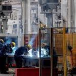 Chinese Economic Growth Slows In 3rd Quarter