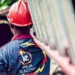 8-Weeks Blackout For Ikeja Electric Customers From Oct 11