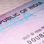 Nigerians Decry Delay In Visa Processing At India's Mission