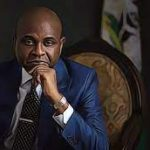 2023: Moghalu Joins  New Political Party