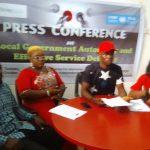 NGO Harp On Need For LGA Autonomy In Nigeria