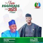 Osinbajo-For-President Campaign Posters Flood Ibadan