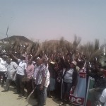 Over 7,000 PDP Members Decamp To APC in Rivers