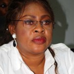 Sell Oduah's N225m Armored Cars to Compensate Crash Victims –Group Appeals To Jonathan