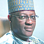 Traditional Rulers Endorse Gov Ahmed For Second Term