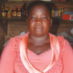 Oronto Douglas' Sister Released by Kidnappers