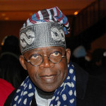 Challenge Tinubu, If You Can!