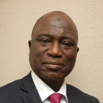Chartered Insurance Institute of Nigeria Gets New DG