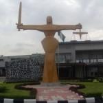 41 year old Swindler Remanded To Kirikiri Prison
