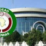 Buhari Canvasses Restructuring Of ECOWAS, Okays $20m For Counter Terrorism