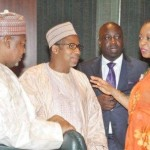 FG Targets N2.95tr Revenue From FIRS, Hires Firm to Collect N75bn