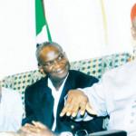 At last Fashola begs Igbos over Deportation Saga