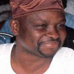 Fayose Sacks All Local Government Education Secretaries