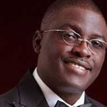 Pedro Begs Lagos Assembly To Reverse His Impeachment