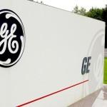 General Electric Shines at UN 2013 Global Leadership Award
