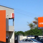 GTBank Launches GTExpress Service