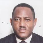 I Never Enter Into One Tenure Agreement With Mrs. Nwobodo –Senator Nnaji