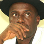 Plot to Kidnap Gov. Amaechi is an Invitation to Anarchy –PDP Faction