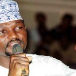 Group Wants Jonathan to Make Al-Mustapha EFCC Chairman