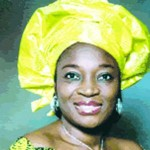 Recognise Me As APGA Governorship Candidate- Ekwunife Tells Court