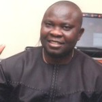 Stop Parading Yourself As Rivers Speaker Or Risk Spending Xmas In Jail, APC Tells Hon Bipi