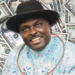 Ibori Stole $500 million Delta money -Ribadu