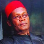 Anambra 2013: A Word For Our Leaders