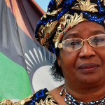 Ex-Malawi Female President, Joyce Banda to Return From Exile