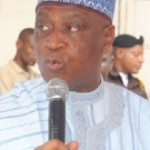 We Are Now Endangered Species, Says Baraje's PDP Faction