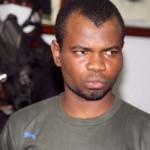 Just Breaking: Kabiru Sokoto, Mastermind Of 2011 Christmas Day Bombing Sentenced to Life Imprisonment