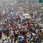 Media Rights Agenda To Stage 'Walk Against Impunity' in Lagos
