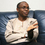Enough of Your Insults on our Faith, Leaders –Christian Youths Warn El-Rufai