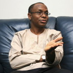 Anambra Governorship Polls: SSS Places Ex- FCT Minister, El-Rufai On House Arrest In Awka