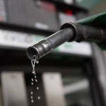 FG Reaffirms Commitment To End Sharp Practices Im Filling Stations