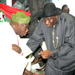 Just Breaking: Obasanjo Reacts to Jonathan's Response, Says I stand by the Contents of my Letter