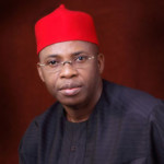 2019: Ohakim Dumps PDP for APGA