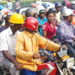 Ogun State Rejects Lagos Displaced Okada, Tricycle Operators