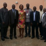 Nigerian Online Publishers Form Association, Promise to Sanitise Industry