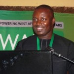 Photos of the 10th annual conference of West African Power Industry Convention (WAPIC) held on Tuesday, November 26, 2013 in Lagos…Photo By Kayode Adelowokan, African Examiner