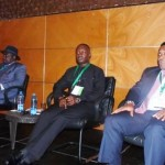 FG Again Assures Nigerians of Improved Power Supply